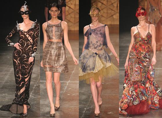 história-da-moda-cearense