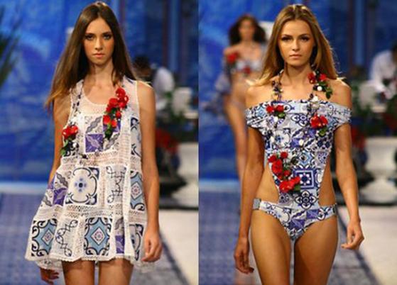 moda-praia-cearense